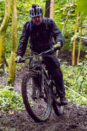 Photo of Jim FOX at Queen Elizabeth Country Park