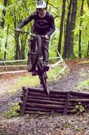 Photo of Daniel BEAVEN at Queen Elizabeth Country Park
