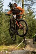 Photo of Chris HUTCHENS at Fort William