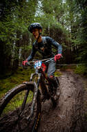 Photo of Cameron RAVENHILL at Fort William