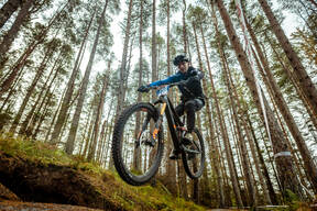 Photo of Ross MCNEIL at Fort William