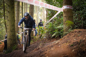 Photo of Lewis DILLOWAY at Rogate