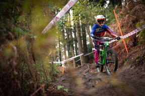 Photo of Andrew ONEIL at Rogate