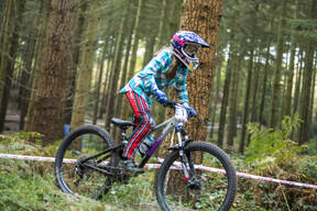 Photo of Willow BAKER at Rogate