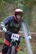 Photo of Alex RODGERS at Stile Cop