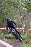 Photo of Jake CARTLIDGE at Stile Cop