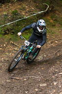 Photo of Tom WHANT at Forest of Dean