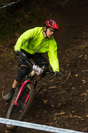 Photo of Jack LEWIN at FoD