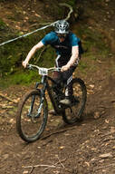 Photo of James TEPER at FoD