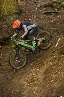 Photo of Ryan ABBOTT at FoD