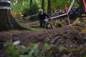 Photo of Emils JANSONS at Rogate