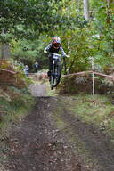 Photo of Henry TIMEWELL at Stile Cop