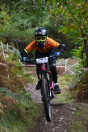 Photo of Finn COX BROWN at Stile Cop