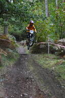 Photo of Harry CARR at Stile Cop