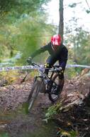 Photo of Jack GRIFFITHS (u18) at FoD