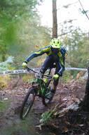 Photo of Gareth CROSS at FoD