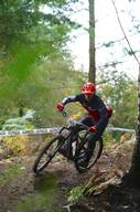 Photo of Ben COLES at FoD