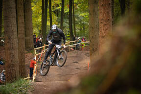 Photo of Christopher RYAN at Rogate