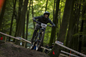 Photo of Will SIBBICK at Rogate