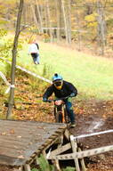 Photo of Paulo MARTINS at Plattekill, NY