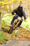 Photo of Kevin WILSON at Plattekill