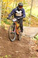 Photo of Nick TUTELA at Plattekill