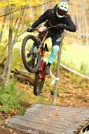 Photo of Logan TIGER at Plattekill