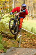 Photo of Aaron PERRY at Plattekill