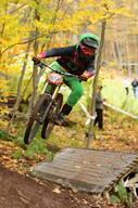 Photo of Dustin MASON at Plattekill