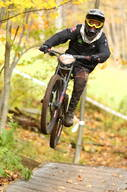 Photo of Jamie ARQUIT at Plattekill