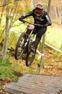 Photo of Mauricio ESTRADA at Plattekill