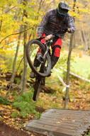 Photo of Steve DAY at Plattekill