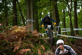 Photo of Tom DUNN (1) at FoD