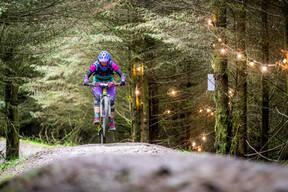 Photo of Nicola FOX at Gisburn