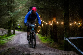 Photo of Tamsin SULEYMAN at Gisburn