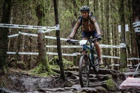 Photo of Jade FIELD at Gisburn