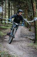Photo of Sue HORNBY at Gisburn