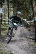 Photo of Vicky ALKER at Gisburn Forest