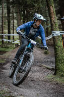 Photo of Claire FEETHAM at Gisburn
