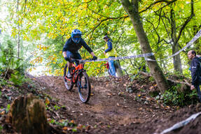 Photo of Lee TAYLOR (1) at FoD