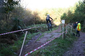 Photo of untagged at Stile Cop