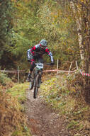 Photo of Roan SIMMONS at Stile Cop