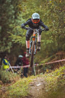 Photo of Conor DEERY at Stile Cop