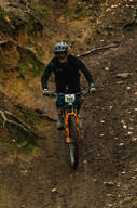 Photo of Mike ROBINSON at Forest of Dean