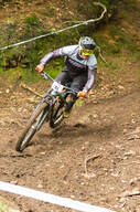 Photo of Tom DUNN (1) at Forest of Dean
