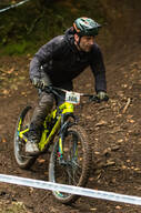 Photo of Andy BENJAFIELD at FoD