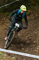 Photo of Rhian ATHERTON at FoD