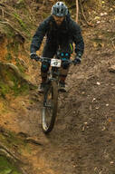 Photo of Will CLAYWORTH at FoD