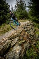 Photo of Alex GLEDHILL at Gisburn Forest
