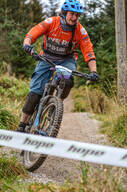 Photo of Vicky CHAPMAN at Gisburn
